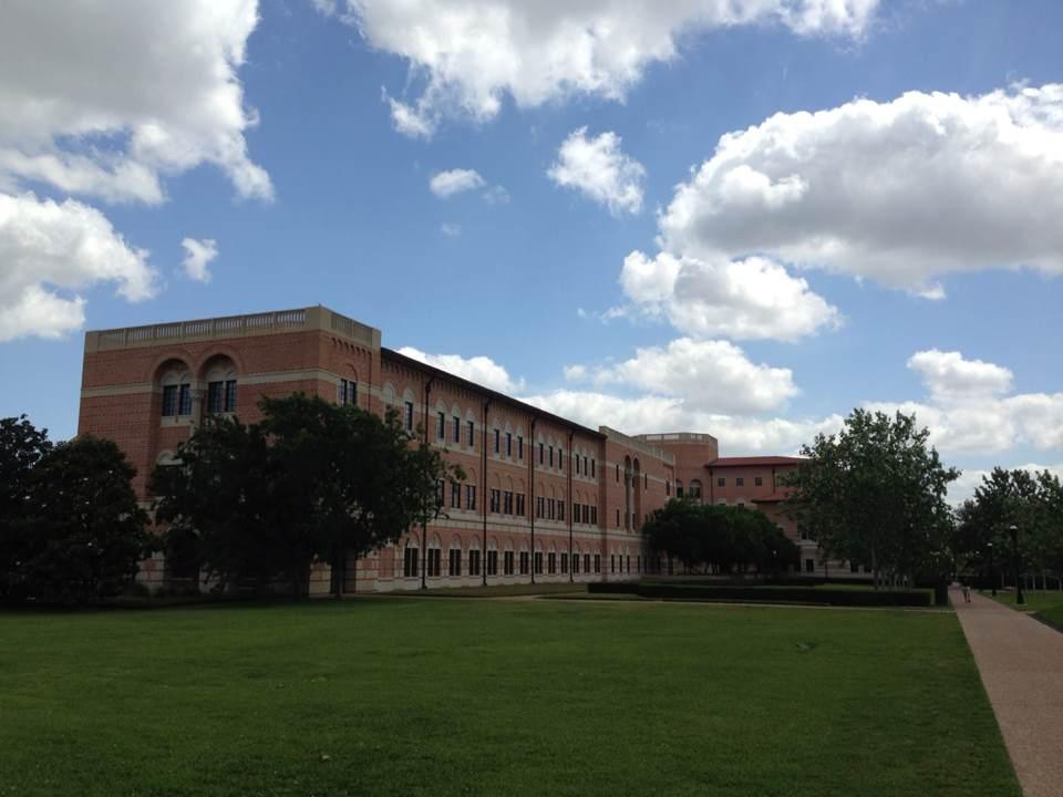 Rice University_5.jpg